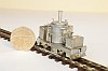 rt%20models%204mm%20scale%20009%20gauge%20de%20winton%20chaloner%20locomotive%20kit%20with%2020p%20thumb.jpg